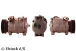 Kompresor klimatyzacji ELSTOCK  51-0637