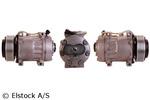 Kompresor klimatyzacji ELSTOCK  51-0786