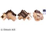 Zawór EGR ELSTOCK 73-0161 ELSTOCK 73-0161