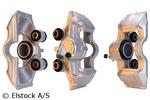 Zacisk hamulcowy ELSTOCK  83-0602 (Oś przednia, z prawej) (Przed osią)