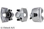 Zacisk hamulcowy ELSTOCK  83-2105 (Oś przednia, z prawej) (Przed osią)