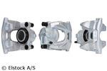 Zacisk hamulcowy ELSTOCK  83-2410 (Oś przednia, z prawej) (Przed osią)