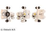 Zacisk hamulcowy ELSTOCK  86-0073 (Oś tylna strona lewa) (Za osią)