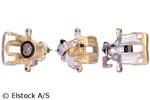 Zacisk hamulcowy ELSTOCK  87-0148 (Oś tylna strona prawa) (Za osią)