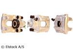 Zacisk hamulcowy ELSTOCK  87-2111 (Oś tylna strona prawa) (Za osią)