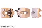 Zacisk hamulcowy ELSTOCK  87-2120 (Oś tylna strona prawa) (Za osią)