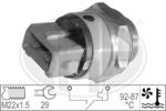 Przełącznik termiczny wentylatora chłodnicy ERA 330194