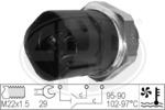 Przełącznik termiczny wentylatora chłodnicy ERA 330280