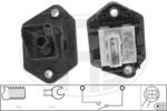 Przełącznik świateł cofania ERA 330601 ERA 330601