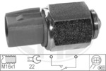 Przełącznik świateł cofania ERA 330611