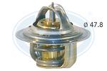 Termostat układu chłodzenia ERA 350109