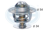 Termostat układu chłodzenia ERA 350171 ERA 350171