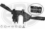 Przełącznik kolumny kierowniczej ERA 440219 ERA 440219