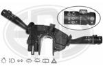 Przełącznik kolumny kierowniczej ERA 440230 ERA 440230