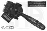 Przełącznik kolumny kierowniczej ERA 440404 ERA 440404