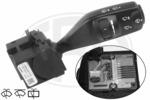 Przełącznik kolumny kierowniczej ERA 440429