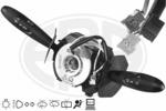 Przełącznik kolumny kierowniczej ERA 440450