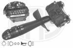 Przełącznik kolumny kierowniczej ERA 440535 ERA 440535