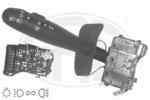 Przełącznik kolumny kierowniczej ERA 440552 ERA 440552