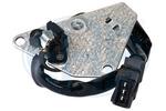Czujnik pozycji wałka rozrządu ERA 550113