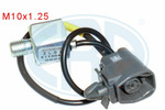 Czujnik spalania stukowego ERA 550341