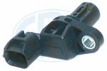 Czujnik położenia wału korbowego ERA 550534