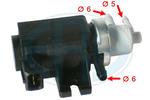 Konwerter ciśnienia układu wydechowego ERA 555156