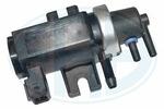 Przetwornik ciśnienia turbosprężarki ERA 555475 ERA 555475