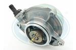 Pompa podciśnieniowa układu hamulcowego - pompa vacuum ERA 559021 ERA 559021