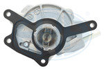 Pompa podciśnieniowa układu hamulcowego - pompa vacuum ERA  559036