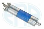 Pompa paliwa ERA  770029