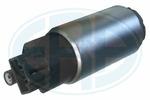 Pompa paliwa ERA 770044