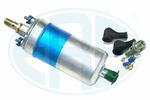 Pompa paliwa ERA 770049