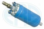 Pompa paliwa ERA  770056