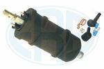 Pompa paliwa ERA 770061