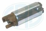 Pompa paliwa ERA 770065