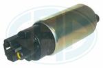 Pompa paliwa ERA 770067