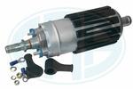 Pompa paliwa ERA 770111