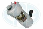 Zespół zasilający - pompa paliwa ERA  775007