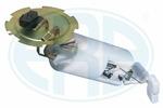 Zespół zasilający - pompa paliwa ERA  775031
