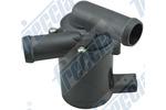 Dodatkowa pompa wodna FRECCIA AWP0107 FRECCIA AWP0107