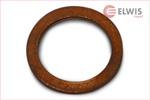 Pierścień uszczelniający korka spustowego oleju ELWIS ROYAL 5256009 ELWIS ROYAL 5256009