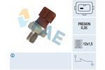 Włącznik ciśnieniowy oleju FAE 12410