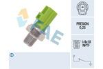 Włącznik ciśnieniowy oleju FAE 12613 FAE 12613