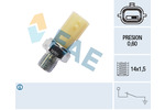 Włącznik ciśnieniowy oleju FAE 12701