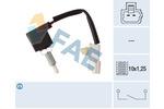 Włącznik, wysprzęglanie (GRA) FAE 24547