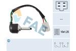 Włącznik świateł STOP FAE 24616 FAE 24616