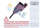 Włącznik świateł STOP FAE 24760