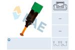 Włącznik świateł STOP FAE 24899 FAE 24899