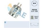 Włącznik świateł STOP FAE 28030